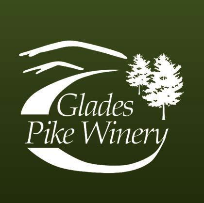 Glades Spike Winery